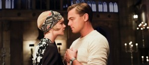 The great Gatsby / Der grosse Gatsby